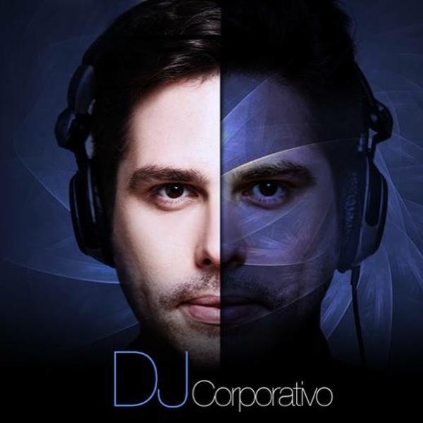 DJ CORPORATIVO - DJ Myrrha