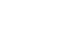 Logo png International paper