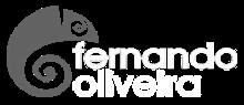 fernando-oliveira-logo