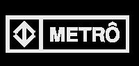 logo-metro sp.